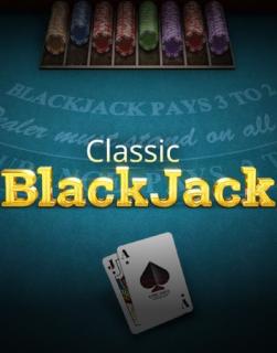 الكلاسيكية لعبة ورق